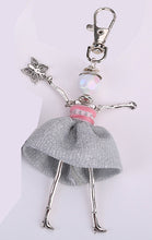 Doll baby Handmade keychain - Shop at GlamoRight.Com