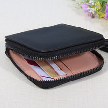 Fashion Tassel Short Wallets - Shop at GlamoRight.Com