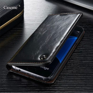 Luxury Case For Samsung Galaxy S4/5/6/7/S6 edge plus/s7 edge/note 5 4/A3 2016/A7
