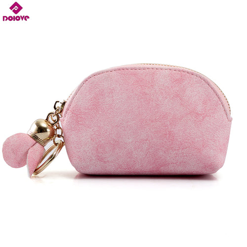Small Dumplings Wallet