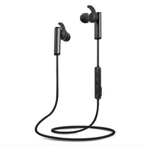 SYLLABLE D300L Bluetooth 4.1 Sport Earphone Wireless Hand Free Bluetooth Headset