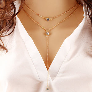 birthday-necklaces-for-your-girlfriend GlamoRight.Com