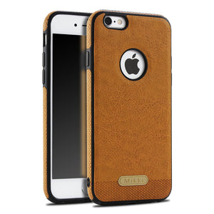 Luxury Phone Cases For iPhone 7, 7 Plus