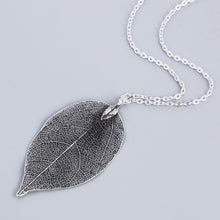 Long Collar Necklaces & Pendants Chain