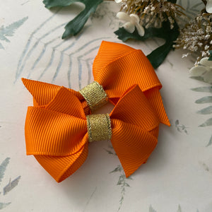 Lola Bow - Summer Tones