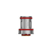 Uwell Crown 4 Coil Pack - D & R Vape