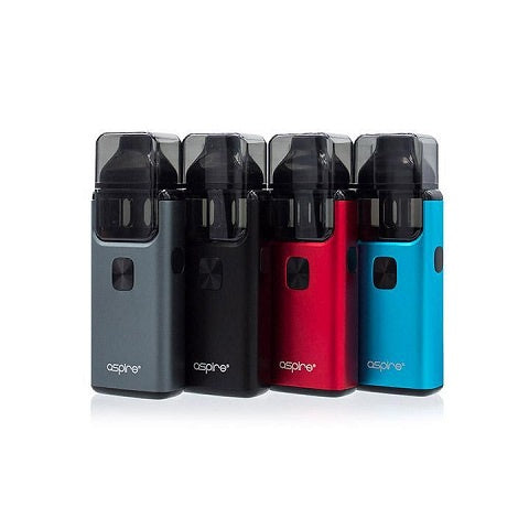 Aspire Breeze 2 AIO Kit - D & R Vape