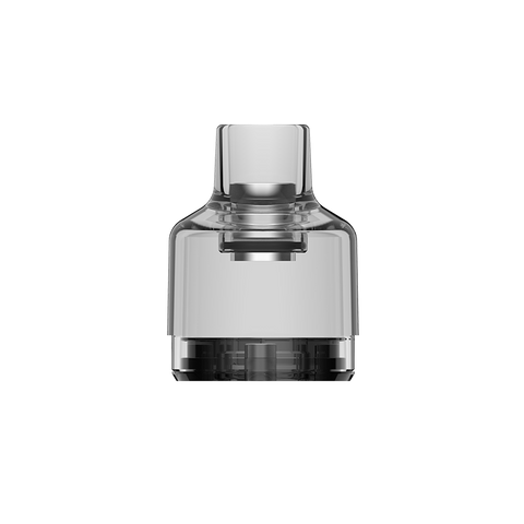 VOOPOO - PNP REPLACEMENT PODS | PNP MTL POD (2 PACK - NO COILS)
