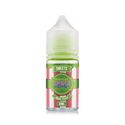 Vape Dinner Lady | 30ml Flavour Concentrates