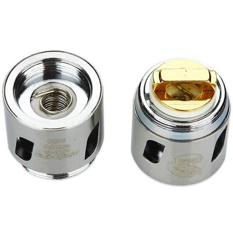 Eleaf HW Head Coil Packs - D & R Vape
