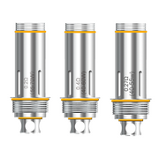 Aspire Cleito Coil Packs - D & R Vape