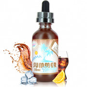 vapor flavors for sale