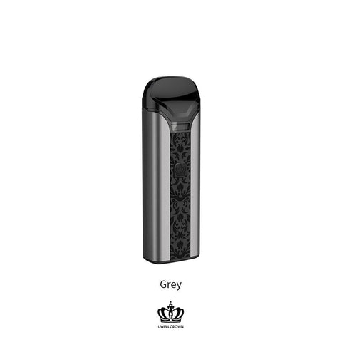 Uwell Crown Pod Starter kit