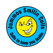 Jammos Smilin Coils
