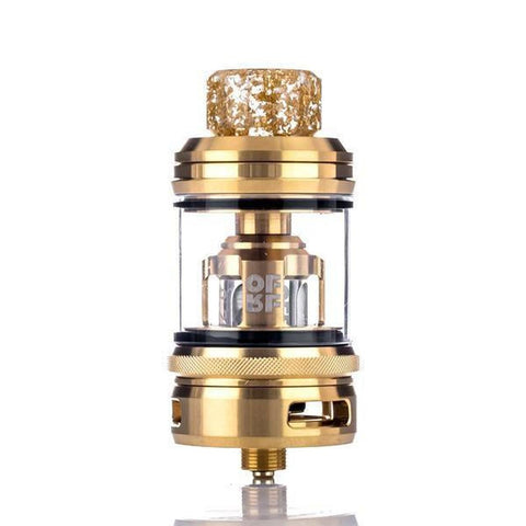 NexMesh Sub-Ohm Tank by OFRF
