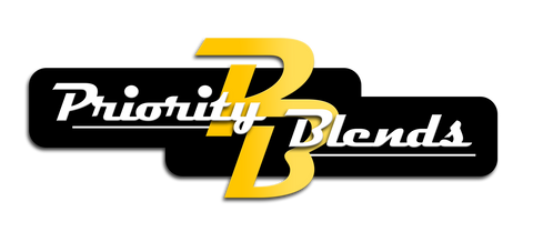 Priority Blends