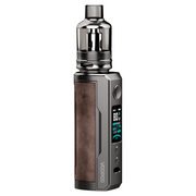 Voopoo Drag X Plus Kit w/ TPP Pod Tank