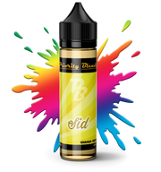 best vapour liquid