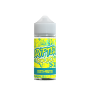 Juicesauz Drifter Sours Drinks E-Liquid