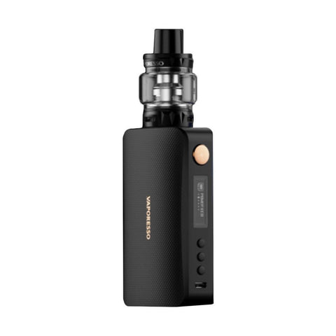 GEN Kit With SKRR-S tank by Vaporesso
