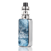 Vaporesso LUXE Kit With SKRR 8ml Tank