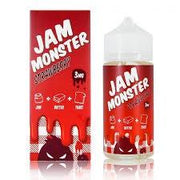 Monster Vape Labs - Jam Monster - D & R Vape