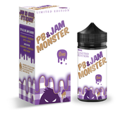 Vape Starter Kit Promotions