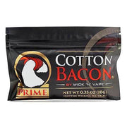 Cotton Bacon Prime - D & R Vape
