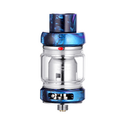 Freemax Fireluke Mesh Pro Resin / Metal Tank 5ml-6ml - D & R Vape
