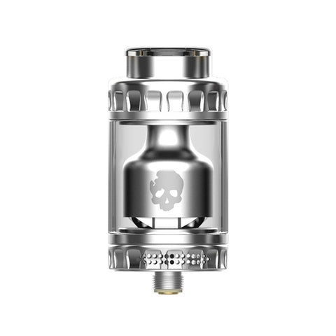 Dovpo Vaping Bogan Blotto RTA