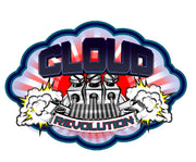 Cloud Revolution Rebuild-able Coils