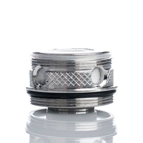 Joyetech MG Atomizer Coil Packs - D & R Vape