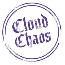 Cloud Chaos - D & R Vape