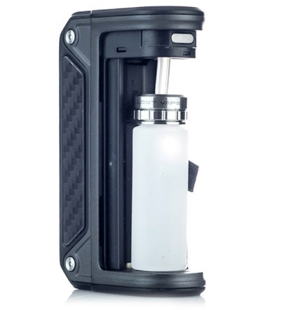 Lost Vape Therion BF DNA75C Kit - D & R Vape