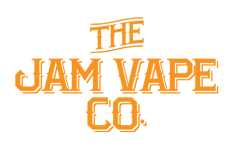 Juicesauz The Jam Vape Co E-Liquids - D & R Vape