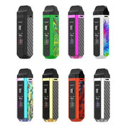 Smok RPM40 1500mAh Pod Kit