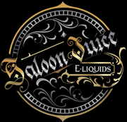 Saloon Juice | Creme De La Creme 60ml