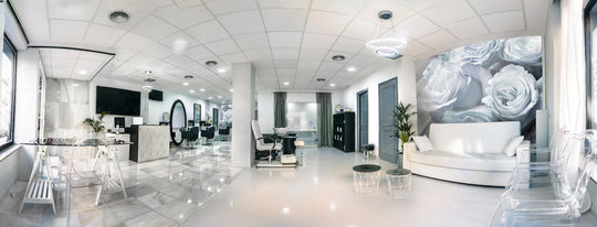 Creating an Inviting Atmosphere in Your Lash Studio or Salon