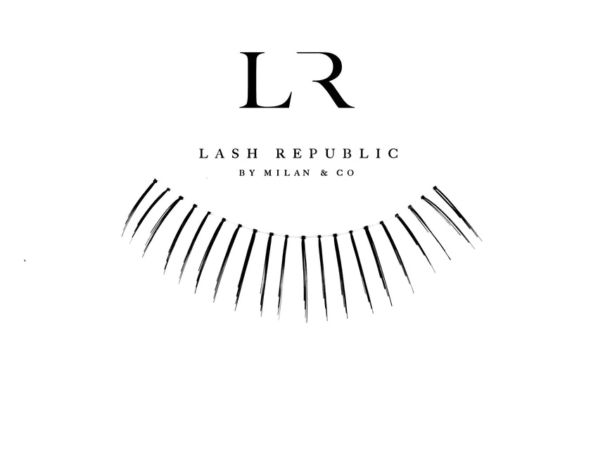 Underlash - Long
