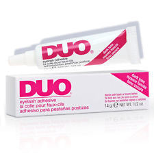 DUO Adhesive - Dark Tone