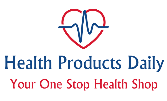 Health Products Daily