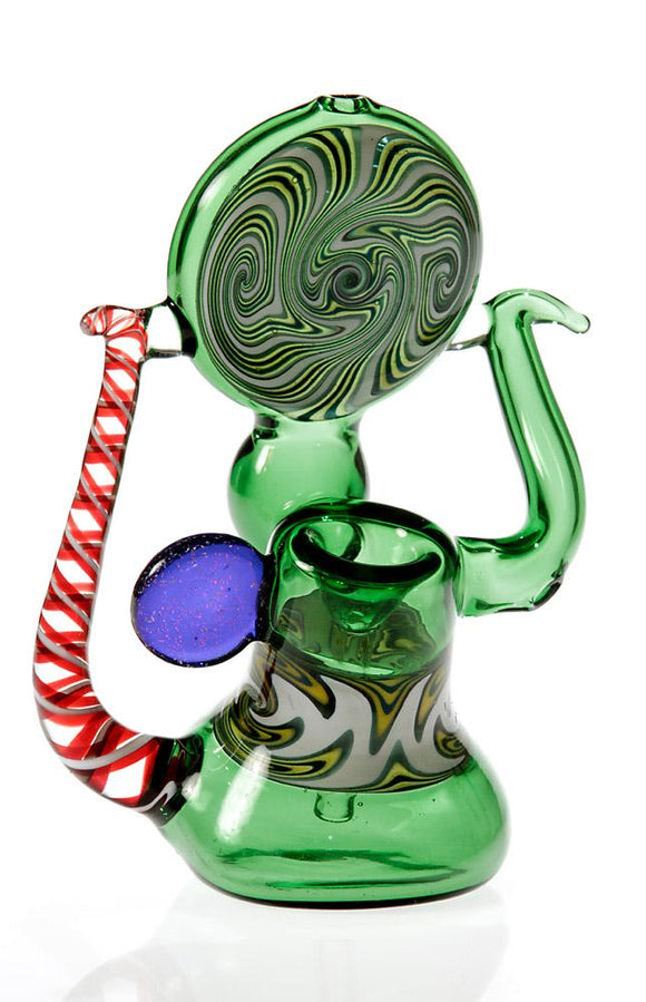 [The Best Online Headshop] - Smoke Klub