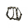 "SUCHtrupp Hundegeschirr | Nylongeschirr | Brustgeschirr | Dog Harness ""JUNGLE"", und ""LEO"""