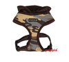 "PUPPIA Softgeschirr | Hundegeschirr | Harness ""HUNTER"" A"
