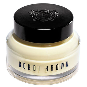 BOBBI BROWN Vitamin Enriched Face Base Priming Moisturizer