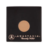 Anastasia Beverly Hills EYE SHADOW SINGLES - ORANGE SODA