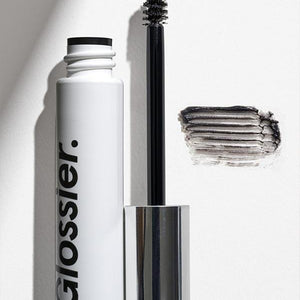 Glossier Boy Brow - Black