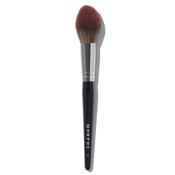 MORPHE E3 - PRECISION POINTED POWDER