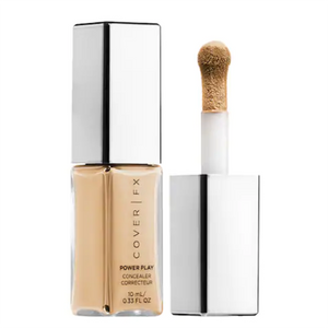 Cover Fx Power Play Concealer - G Medium 1