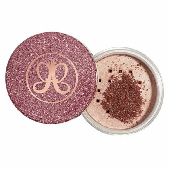 Anastasia Beverly Hills Loose Highlighter - Sunset Aura